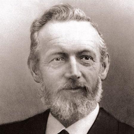 Karl Elsener